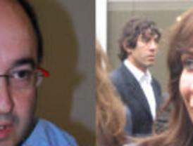 Descubren plan de Farc para atentar contra Álvaro Uribe