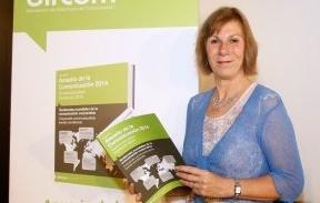 Madrid, elegida como sede del World Public Relations Forum bajo el lema 'Comunicación con conciencia'