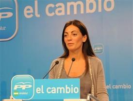 De las 55 mujeres asesinadas este año 13 fueron en Andalucía