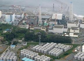 Peor, imposible: la radiación nuclear del agua de Fukushima mataría a una persona en cuatro horas