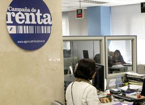 Hacienda aumenta un 50% las denuncias de fraude fiscal gracias a los 'delatores'