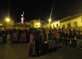 Granada apuesta por el turismo religioso