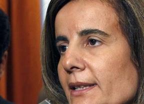 La nueva ministra de Trabajo cree que habrá acuerdo para la reforma laboral