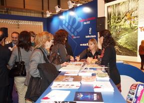 Albacete abre la oferta turística de Castilla-La Mancha en Fitur