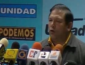 Avance en la que será la magna obra con la que Guanajuato Conmemorará el Bicentenario 2010