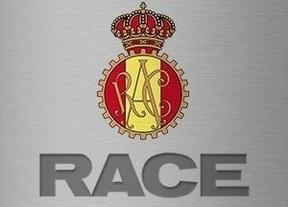 El RACE refuerza sus servicios de motor, viajes y estilo de vida