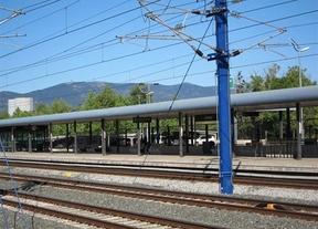 EQUO Castilla-La Mancha rechaza el plan de racionalización del sector ferroviario