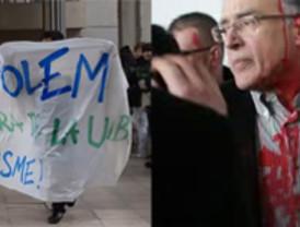 Colombia entregó a la OEA video de las Farc sobre supuesto financiamiento a Correa