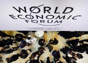 Una de cal y otra de arena: según Foro Económico Mundial, aprobamos en competitividad pero suspendemos en déficit