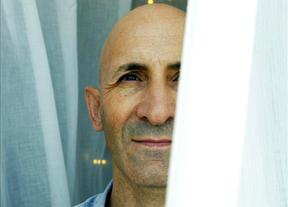 El diseñador Modesto Lomba asegura que España ha pasado de ser