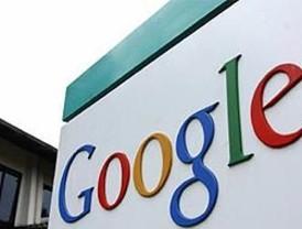 'Google Docs' amplía horizontes: soporta 12 tipos de archivos nuevos