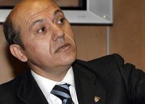 Siguen las malas noticias para el Sevilla: del Nido, condenado a  siete años, también pierde ante la justicia