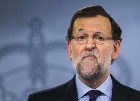 Rajoy, entre la espada y la pared: o cede ante la ofensiva catalana o se enquista en una cerrazón que podía condenarle en las urnas