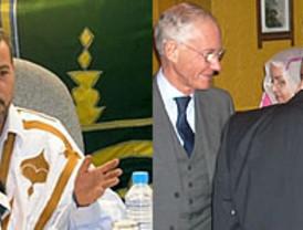 La otra cara del conflicto saharaui: el Polisario castiga a los que discrepan