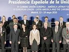 El PP valenciano ha propuesto una investigación a las cuentas de los partidos