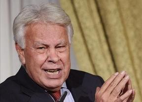Felipe González no reúne los requisitos exigidos por la ley para defender a presos en Venezuela
