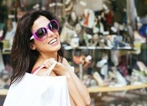 Fitur 2015 se vuelca en el turismo de compras