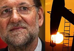 Siempre el patito feo: España pagará los platos rotos del embargo europeo al petróleo iraní
