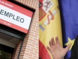 Rooney y Javier Hernández adelante para jugador del mes