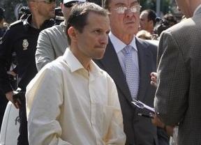Sentencia Bretón: el juez le condena a 40 años de cárcel por el asesinato de Ruth y José