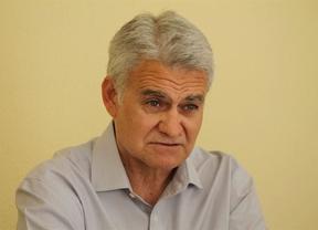 CCOO pide que cualquier empresa que se marche de Castilla-La Mancha