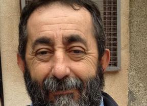 Sánchez de los Silos representaba a CCOO en Geacam