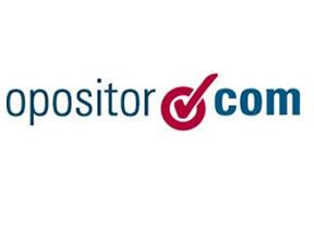 Opositor.com: El decano de los portales de oposiciones se actualiza