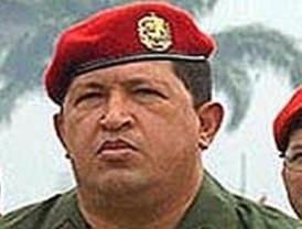 Correa fue sorprendido con la noticia del operativo militar