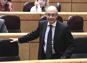 España ya no sabe qué más hacer ante el acoso de los mercados: la situación es