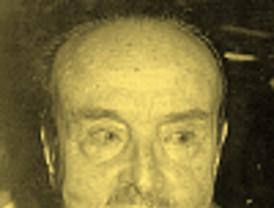 Off the record - 20 junio 2007