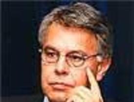 Felipe González también descalifica a Narbona por los toros
