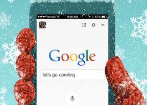 Google, multada por incumplir la ley de protección de datos en Francia
