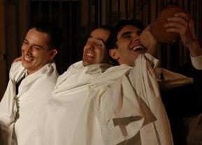 'Buñuel y la Orden de Toledo' nos descubre una faceta poco conocida del genial cineasta