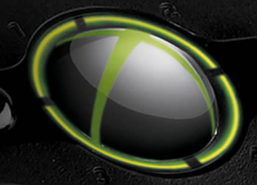 Microsoft planea el desembarco de Xbox One en China