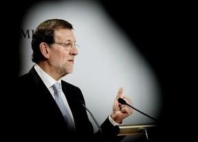 España en la picota, con la reforma financiera de telón de fondo y la prima de riesgo en máximos
