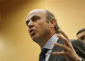 Alemania descarta que España se convierta en una nueva Grecia
