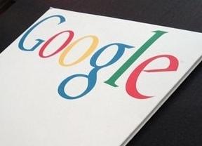 Google planea lanzar Google Drive, similar a Dropbox
