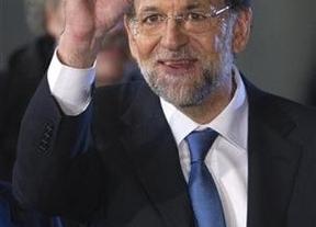La prensa británica llama a Rajoy