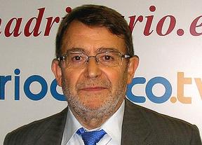 Aznar, Rubalcaba, Mas y Ford