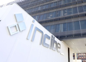 INCIBE prevé más de 3.500 asistentes a CyberCamp 2014