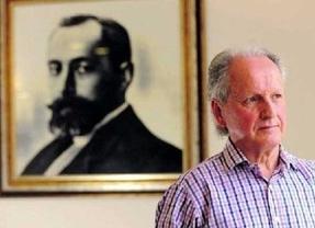 El Constitucional confirma que el expresidente del Parlamento vasco delinquió al no disolver a los herederos de Batasuna