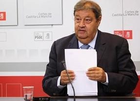 El PSOE cree que el Gobierno