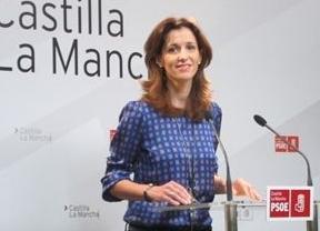 PSOE: Los recortes en educación