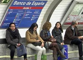 Huelga Metro Madrid: horarios de los paros para este jueves 27 de diciembre