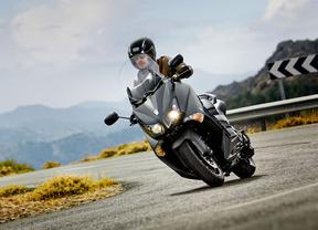 Más de la mitad de las motos no pasa la ITV, según AECA-ITV