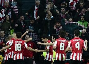 No hay crisis, lo que no hay es un Messi: el Barça cae por primera vez en Liga ante el Athletic (1-0)