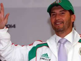 Venden boletos para el amistoso entre México y Paraguay