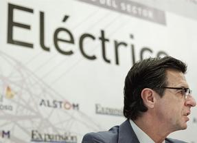 Las eléctricas ceden al Fade el déficit de 4.100 millones de 2012, pero financiarán el de 2013