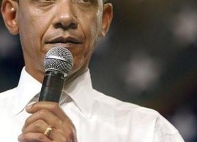 Obama pone una alfombra de liquidez para llegar en las mejores condiciones a las elecciones