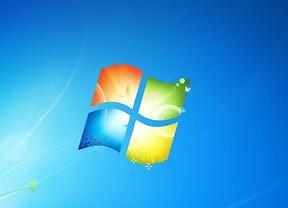 Windows 7 se quedará sin soporte técnico en enero de 2015